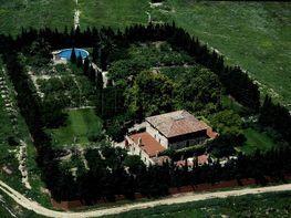 Casa en venta en Vilafortuny en Cambrils