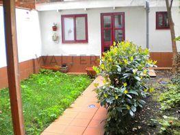Pis en venda Fort Pienc a Barcelona - 406967469