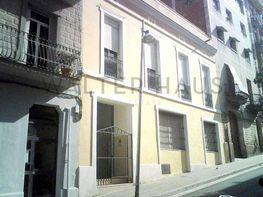 Edifici en venda El Poble Sec-Montjuïc a Barcelona - 203300438