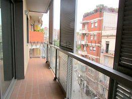 Pis en venda Les corts a Barcelona - 232962439