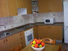 Pis en venda San Blas - Santo Domingo a Alicante/Alacant - 343035347
