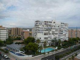 Pis en venda Cabo de las Huertas a Alicante/Alacant - 343035242