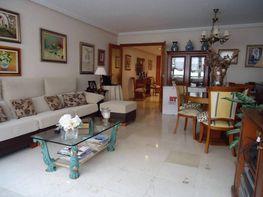 Pis en venda Centro a Alicante/Alacant - 343035056