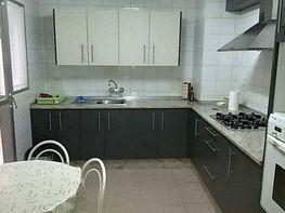 Pis en venda Mercado a Alicante/Alacant - 343035527