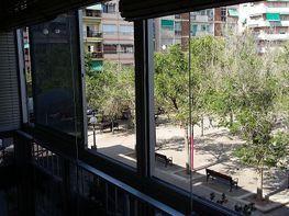 Pis en venda calle General Espartero, Carolinas Altas a Alicante/Alacant - 343035788