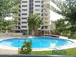 Wohnung in verkauf in Marina d´Or in Oropesa del Mar/Orpesa - 351016725