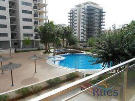 Wohnung in verkauf in Marina d´Or in Oropesa del Mar/Orpesa - 351016830