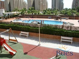 Wohnung in verkauf in Marina d´Or in Oropesa del Mar/Orpesa - 351016959