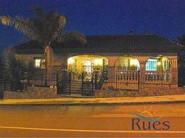 Casa en vendita en Artana - 351017130