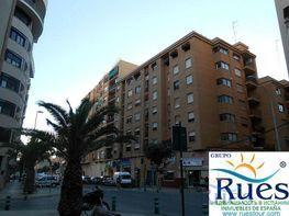 Appartamento en vendita en Sur en Castellón de la Plana/Castelló de la Plana - 403653743