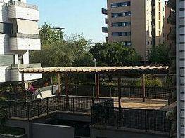 Wohnung in verkauf in Sur in Castellón de la Plana/Castelló de la Plana - 351017676