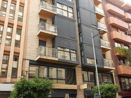 Dachwohnung in verkauf in Centro in Castellón de la Plana/Castelló de la Plana - 351017796
