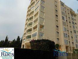 Appartamento en vendita en Benicasim/Benicàssim - 351017976