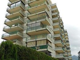 Wohnung in verkauf in Benicasim/Benicàssim - 351018138