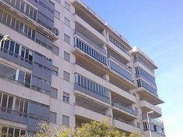 Wohnung in verkauf in Benicasim/Benicàssim - 351018351