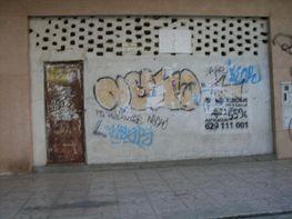 Local - Local comercial en venta en calle Plaza Europa, Casco Urbano en Rivas-Vaciamadrid - 384674196