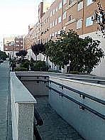 Piso - Piso en venta en calle Avenida de Mayo, Rivas-Vaciamadrid - 384674484