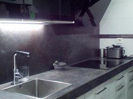 Piso - Piso en venta en calle Océano Antártico, Urbanizaciones en Rivas-Vaciamadrid - 384674601