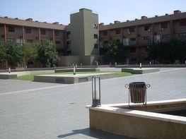 Piso en alquiler en calle Francisco Umbral, Rivas-Vaciamadrid