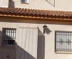 Chalet - Chalet en venta en calle Avenida Estocolmo, Pilar de la Horadada - 384674802