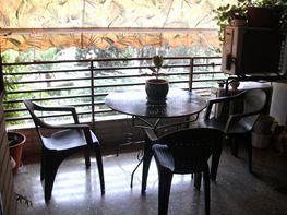 Wohnung in verkauf in calle Catedratico Ferre Vidiella, Centro in Alicante/Alacant - 169623825