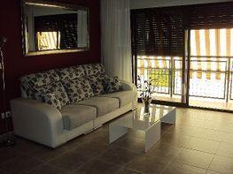 Wohnung in verkauf in calle Brotons Poveda, Campello Pueblo in Campello (el) - 173090218