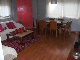 Wohnung in verkauf in calle Serra Grana, Mutxamel/Muchamiel - 174775517