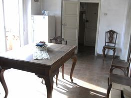 Wohnung in verkauf in calle Pintor Zuluaga, Carolinas Bajas in Alicante/Alacant - 191774422