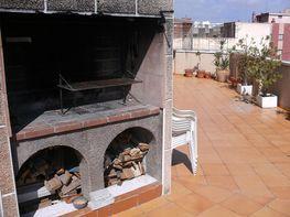 Dachwohnung in verkauf in calle Garbinet, Carolinas Bajas in Alicante/Alacant - 194335330