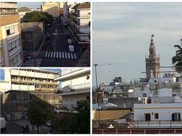 Pis en venda calle Virgen de Los Buenos Libros, Encarnación-Regina a Sevilla - 254573832