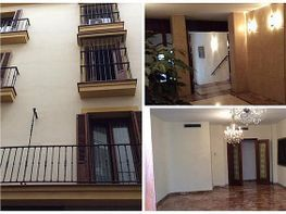 Flat for sale in calle Oa;Donnell, Alfalfa in Sevilla - 254574855