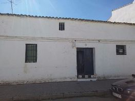 House for sale in Llerena - 254576253
