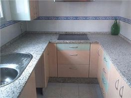 Duplex for sale in San Juan de Aznalfarache - 254576475