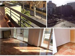 Flat for sale in Encarnación-Regina in Sevilla - 255055106