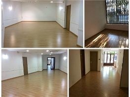 Local en alquiler en calle María Auxiliadora, Santa Catalina en Sevilla - 255056489