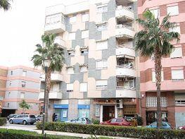 Piso en venta en calle Gran Via Valencia Es V Remedio, Mutxamel/Muchamiel - 161928595