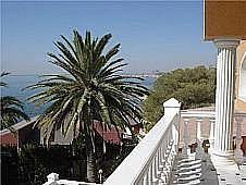 Chalet en venta en calle Cabo de Las Huertas, Playa de San Juan - 162038827