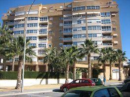 Piso en venta en calle Arpon, Playa de San Juan - 162768200