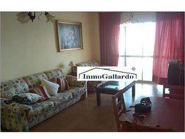 Piso en alquiler en Vélez-Málaga - 366438153