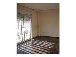 Apartamento en alquiler en Barrio del Pilar en Vélez-Málaga - 366438780
