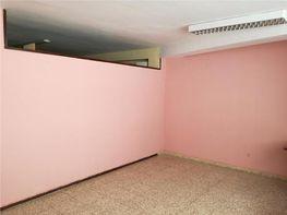 Local comercial en alquiler en El Candado-El Palo en Málaga - 387844320
