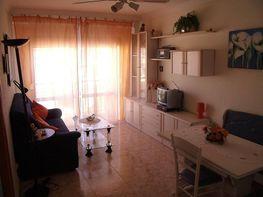 Pis en venda Barrio del Pilar a Vélez-Málaga - 352999409