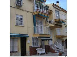 Pis en venda Vélez-Málaga - 366447249
