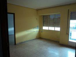 Wohnung in verkauf in Marxalenes in Valencia - 250783018