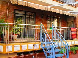 Wohnung in verkauf in Patraix in Valencia - 250783150