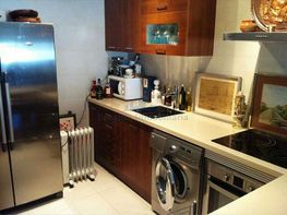 Wohnung in verkauf in En Corts in Valencia - 250783192