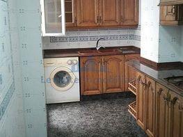 Wohnung in verkauf in Catarroja - 250783306
