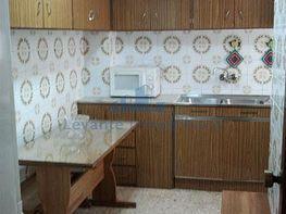 Wohnung in verkauf in Catarroja - 250783387