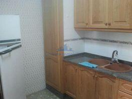 Wohnung in verkauf in Catarroja - 250783636