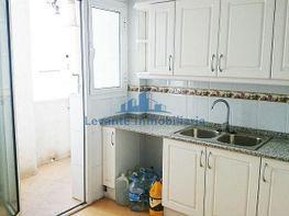 Wohnung in verkauf in Albal - 324153062